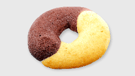 cookie-11.png