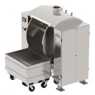 Dough_Mixer_Open_w_m---Eskort_Biscuits_Machinery