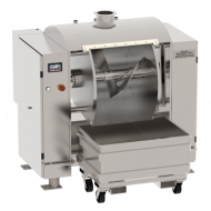 Dough_Mixer_w_m---Eskort_Biscuits_Machinery