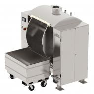 Dough_Mixer_Open_w---Eskort_Biscuits_Machinery