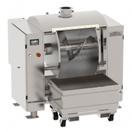Dough_Mixer_w---Eskort_Biscuits_Machinery