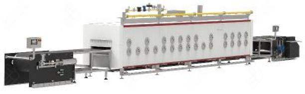 Tunnel_Biscuit_Oven_7_w_m---Eskort_Biscuits_Machinery