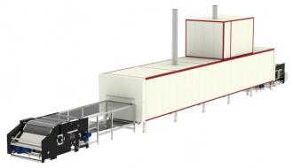 Tunnel_Biscuit_Oven_4_w---Eskort_Biscuits_Machinery