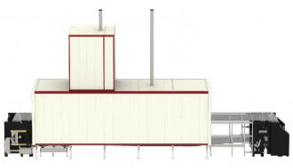 Tunnel_Biscuit_Oven_6_w---Eskort_Biscuits_Machinery