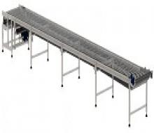 Biscuit_Cooling_Conveyor_2_w_m---Eskort_Biscuits_Machinery