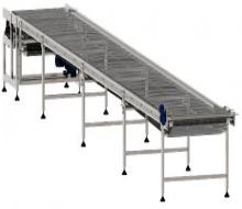 Biscuit_Cooling_Conveyor_3_w_m---Eskort_Biscuits_Machinery