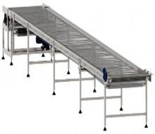 Biscuit_Cooling_Conveyor_4_w_m---Eskort_Biscuits_Machinery