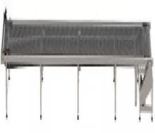 Biscuit_Cooling_Conveyor_6_w_m---Eskort_Biscuits_Machinery