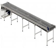 Biscuit_Cooling_Conveyor_2_w---Eskort_Biscuits_Machinery