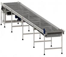 Biscuit_Cooling_Conveyor_3_w---Eskort_Biscuits_Machinery
