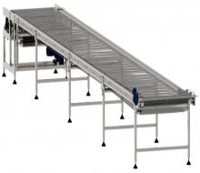 Biscuit_Cooling_Conveyor_4_w---Eskort_Biscuits_Machinery