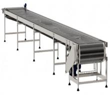 Biscuit_Cooling_Conveyor_7_w---Eskort_Biscuits_Machinery