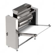 Dough_Sheeter_w---Eskort_Biscuits_Machinery