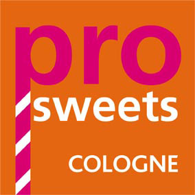 We participate Prosweets 2019 Cologne Fair in Germany