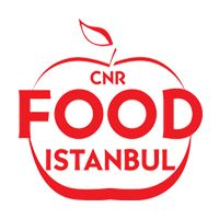 cnr food logo