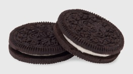 oreo-sandwich-cookie.jpg