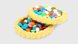 smarties-cookie.jpg